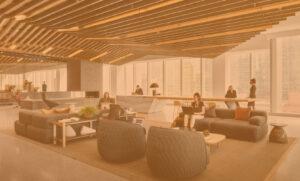 Como-projetos-de-arquitetura-corporativa-podem-alavancar-seus-resultados