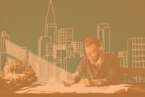Arquitetura corporativa como implementar na sua empresa